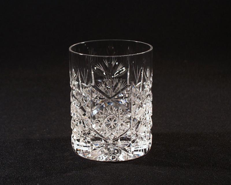 crystal whiskygl ser 20260 41448 320 320 ml 6pcs tom. Black Bedroom Furniture Sets. Home Design Ideas