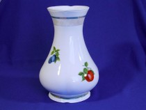 Vase Riese Mary Anne 80H 32 cm.