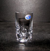 150 ml Glas Trio. 6St