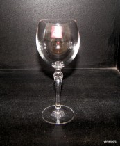 Lucy Glass 250 ml. Wein 6pcs