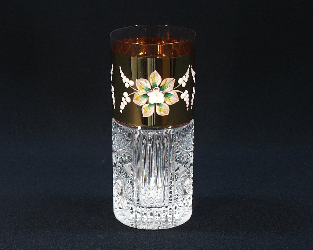 Unglaublich Longdrinkgläser Kristall Ideen Von Longdrink-gläser 20001/57011/350 350 Ml. 6pcs